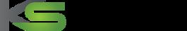 Kosher Surplus – Unique Ammunition and Night Vision Optics