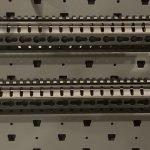 CMMG MK4 224 Valkyrie Complete Upper – Open Box/Minor Blem