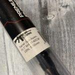 CMMG Barrel 16.1″ M4 4140CM SBN 5.56MM 223 – Retail Packaging