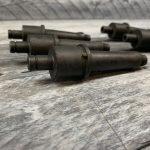 CMMG .22LR 4.5″ Threaded Barrels – Open Box/Light Blem
