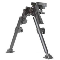 GG&G Extreme Swivel XDS Bipod – New