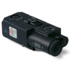 Steiner CQBL-1 Close Quarters Battle Laser – IR / Visible Red