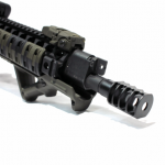 JMac Customs – RRD-4C 28 Muzzle Brake
