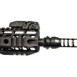 JMac Customs – RRD-4C-28S KeyMo Muzzle Brake