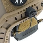 Unity Tactical – MARK Modular Attached Rail Kit