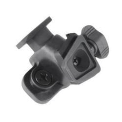 Norotos Dual Dovetail Nightvision Mount PVS-14