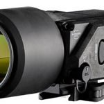 N-Vision Halo LR Thermal Scope