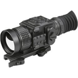 AGM SECUTOR TS50-384 Thermal Scope