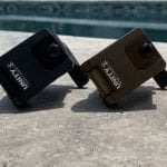 Unity Tactical – FAST FTC Aimpoint Mag Mount