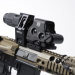 Unity Tactical – Eotech G33 Mag Mount