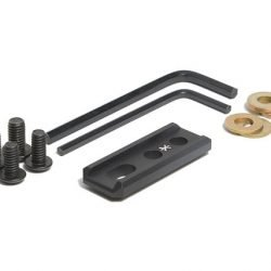 Unity Tactical – FUSION M-LOK Compatible FUSION Adapter