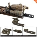 Unity Tactical FUSION LightWing Adapter