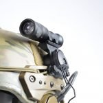Unity Tactical REMORA for Peltor