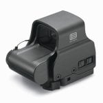 Eotech Holographic Weapon Sight (HWS) EXPS2-0