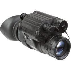 AGM PVS-14 3AW3 Night Vision Monocular Gen 3 Auto-Gated