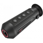 AGM Asp-Micro TM384 Thermal Monocular Scanner