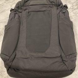 Vertx Gamut Overland Pack with Premier IIIA Custom Fit Body Armor – It's Black