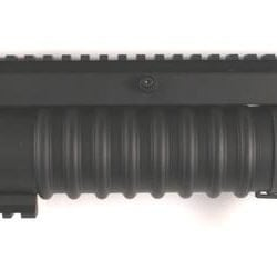 Ordnance Group Tac-D 37mm Underbarrel Launcher