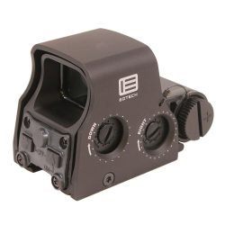 Eotech XPS2 HWS Holographic Weapons Sight