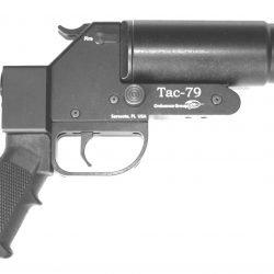 Ordnance Group 37mm Tac-79 Top Break Pistol