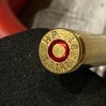 7.62×51 308 L31A1 Blank Ammunition