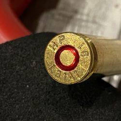 Other Speciality Ammo - Kosher Surplus - Unique Ammunition