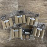 """37mm Signal Source 18 Round """"The Set"""" Ready Load Reload Kit"""