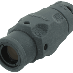 Aimpoint 3XMag-1 Magnifier (No Mount) 200271