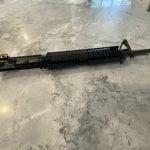 FN M16A4 Upper NOS AR-15