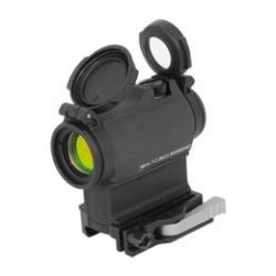 Aimpoint Micro T2 Red Dot