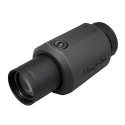 Aimpoint 3X-C Magnifier (No Mount) 200273