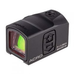 Aimpoint Acro P-1 Red Dot