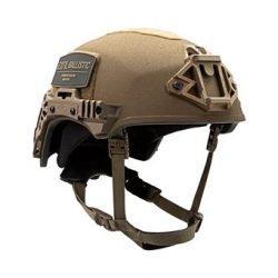 Team Wendy – EXFIL Ballistic Helmet
