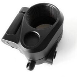 Ordnance Group Folding Stock Adapter 37mm ONLY