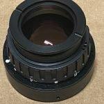 Carson Industries PVS-14 Eye Piece Assembly MIL-SPEC (A3256352)