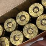HSM 50 BMG 630 Grain Tracer Ammo – 10 Round Box