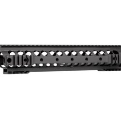 """Knight's Armament 13.5"""" URX 3.1 Forend Assembly / Handguard 30325"""