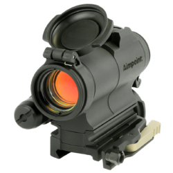 Aimpoint CompM5 Red Dot (Copy)