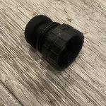 AGM PVS-14 Objective Lens Assembly MIL-SPEC (A3256342)