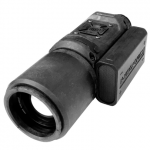 N Vision Optics Halo X50 640 Thermal with Recording HALO-X50