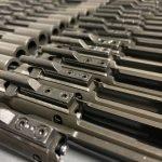 Colt / FN USGI M-16 BCGs – USED