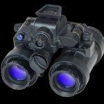 L3HARRIS BNVD1531 Binocular Night Vision Goggle Package