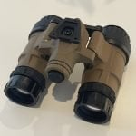 UANVB Katana Lightweight Night Vision Goggle