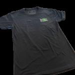 Savage Tacticians – Kosher Surplus T-Shirt